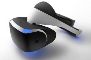 Le projet ambitieux de Sony