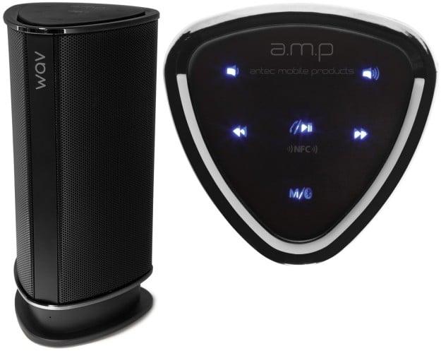 antec-amp-wav-wedge-02-hardaily-625x497